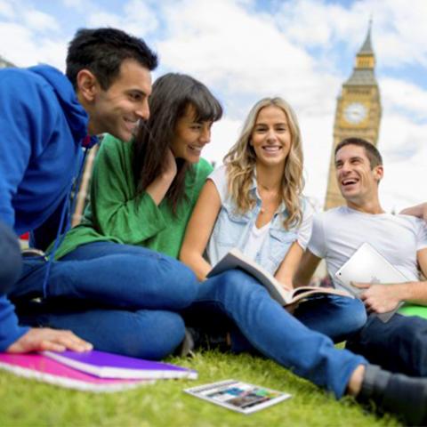 besplatni kursevi engleskog