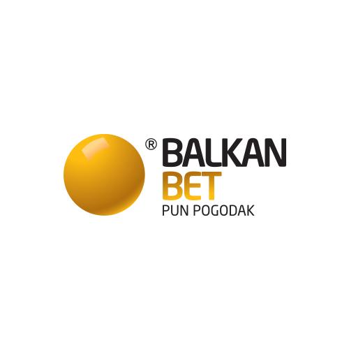 Balkan Bet